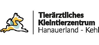 Tierärztliches Kleintierzentrum Hanauerland